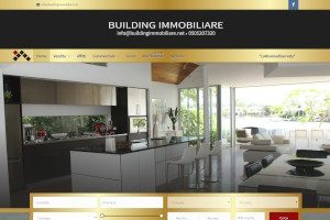 personalizzati_buildingimmobiliare
