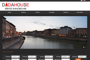 personalizzati_dadahouse