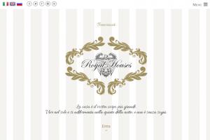 personalizzati_fornai