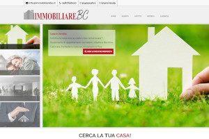 personalizzati_immobiliarebc