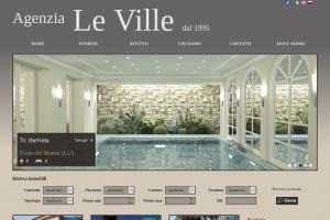 personalizzati_leville