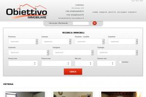 personalizzati_obiettivo