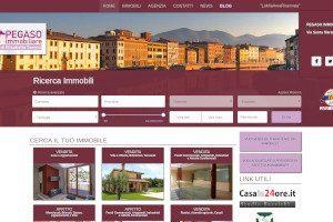 personalizzati_pegaso-immobiliare