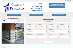 personalizzati_progetto