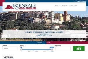 personalizzati_sensale